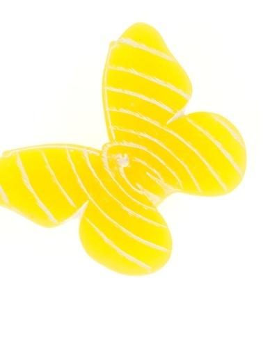 YKM Home Mum Sarı